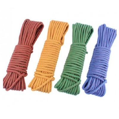 http://www.orientmoon.com/14699-thickbox/qiangsheng-high-quality-outdoor-safty-ropes.jpg