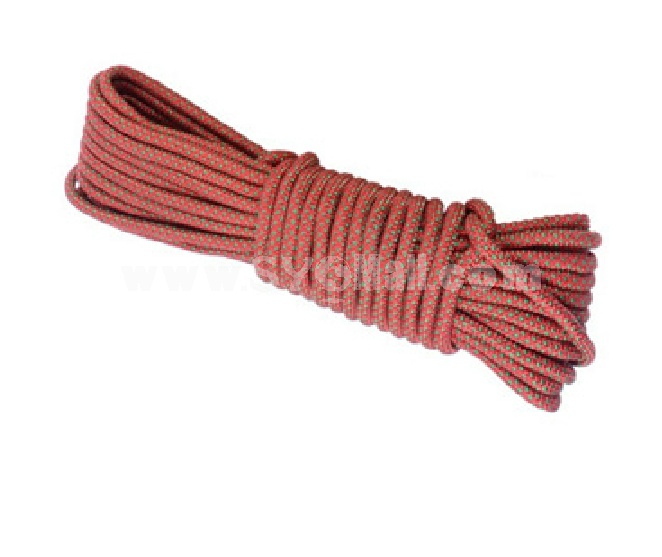 QIANGSHENG high quality outdoor safty ropes