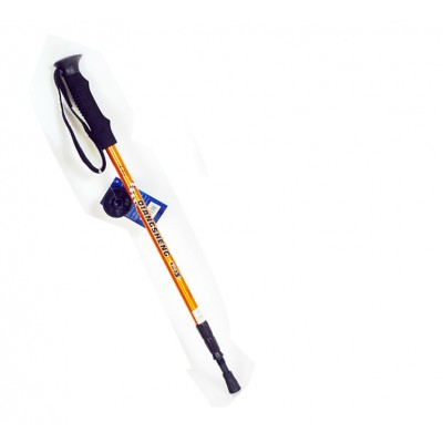 http://www.orientmoon.com/14714-thickbox/qiangsheng-light-weight-aluminium-alloy-hiking-pole-ds02-3.jpg