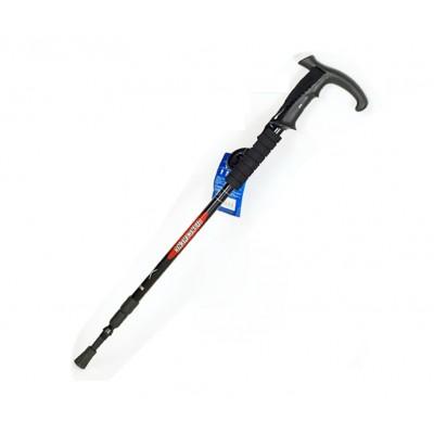 http://www.orientmoon.com/14722-thickbox/qiangsheng-light-weight-aluminium-alloy-hiking-pole-ds26-3.jpg
