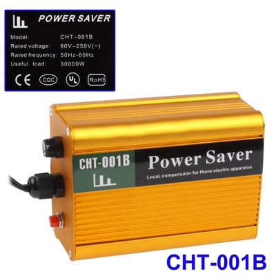 http://www.orientmoon.com/14772-thickbox/cht-001b-super-intelligent-digital-energy-saving-equipment-useful-load-30000w.jpg