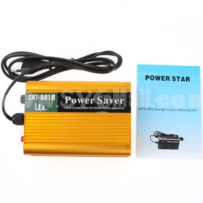 CHT-001B Super Intelligent Digital Energy Saving Equipment, Useful Load: 30000W