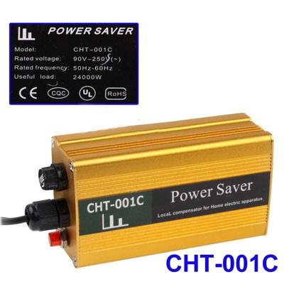 http://www.orientmoon.com/14775-thickbox/cht-001c-super-intelligent-digital-energy-saving-equipment-useful-load-24000w.jpg
