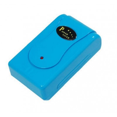 http://www.orientmoon.com/14780-thickbox/eu-technology-electricity-digital-energy-power-saver.jpg