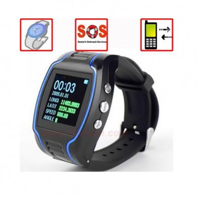 http://www.orientmoon.com/14804-thickbox/new-security-realtime-gps-gsm-gprs-tracker-watch-style.jpg