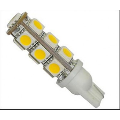http://www.orientmoon.com/14810-thickbox/2-x-t10-194-168-car-5050-smd-13-led-parking-tail-warm-white-lights-lamps-bulbs.jpg