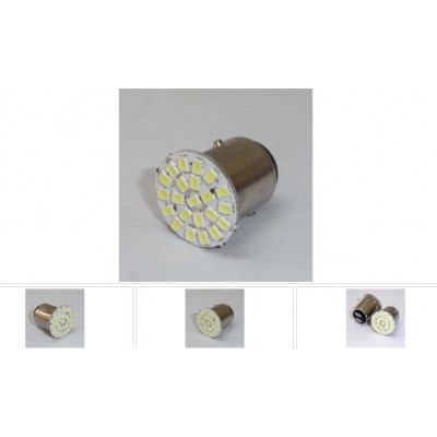 http://www.orientmoon.com/14820-thickbox/1x-1157-2057-t25-3528-22-smd-led-car-brake-stop-tail-light-lamp-bulb-white-new.jpg