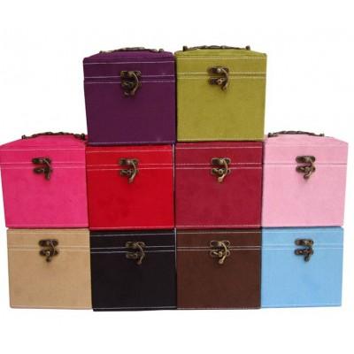 http://www.orientmoon.com/14844-thickbox/guanya-stylish-flannelette-multilayer-jewel-box-653-a8.jpg
