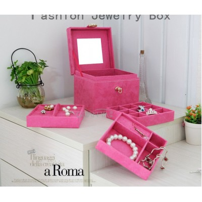 http://www.orientmoon.com/14855-thickbox/guanya-stylish-flannelette-multilayer-jewel-box-670-a8.jpg