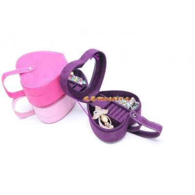 http://www.orientmoon.com/14859-thickbox/guanya-stylish-flannelette-heart-shaped-jewel-box-537-a8.jpg