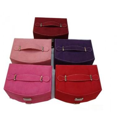 http://www.orientmoon.com/14863-thickbox/guanya-stylish-flannelette-fan-shaped-jewel-box-703-a8.jpg