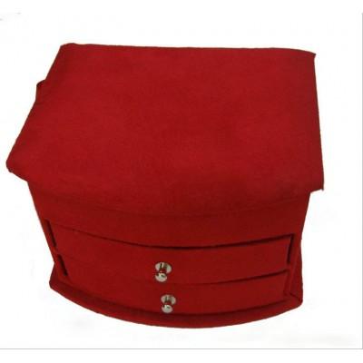http://www.orientmoon.com/14865-thickbox/guanya-stylish-flannelette-middle-sized-fan-shaped-jewel-box-655-a8.jpg