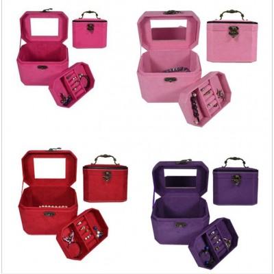 http://www.orientmoon.com/14869-thickbox/guanya-stylish-flannelette-multilayer-jewel-box-654-a8.jpg