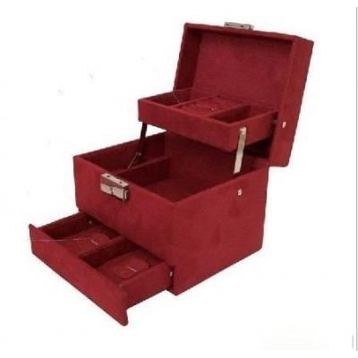 http://www.orientmoon.com/14871-thickbox/guanya-stylish-flannelette-multilayer-jewel-box-p22-a8.jpg