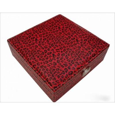 http://www.orientmoon.com/14873-thickbox/guanya-square-leopard-leather-jewel-box-641-3.jpg