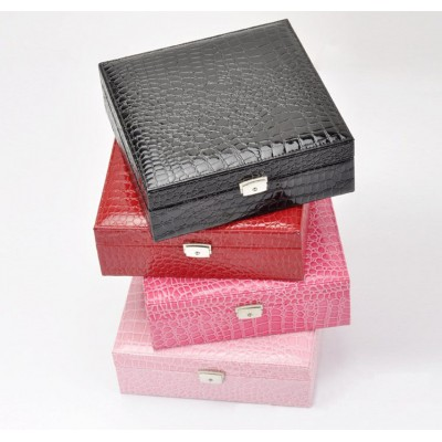 http://www.orientmoon.com/14875-thickbox/guanya-crocodile-leather-square-jewel-box-with-no-mirror-641-59.jpg