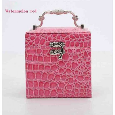 http://www.orientmoon.com/14881-thickbox/guanya-crocodile-leather-multilayer-jewel-box-653-59.jpg
