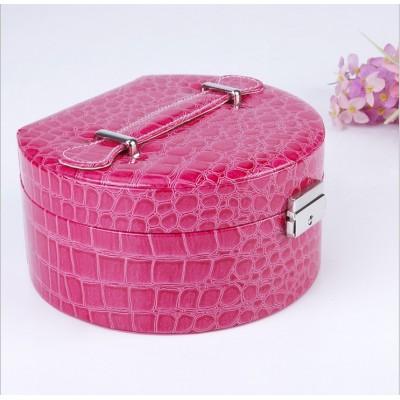 http://www.orientmoon.com/14899-thickbox/guanya-crocodile-leather-jewel-box-645-59.jpg