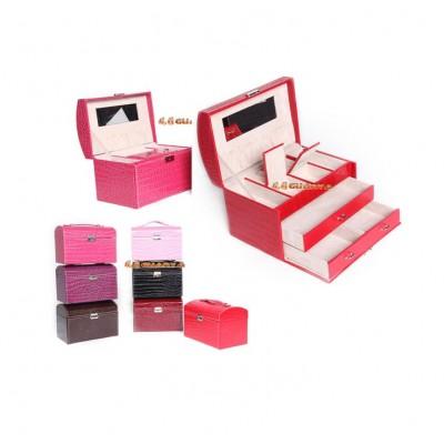 http://www.orientmoon.com/14901-thickbox/guanya-crocodile-leather-arch-shaped-jewel-box-p104-59.jpg