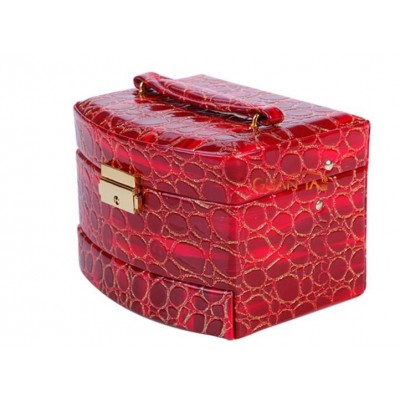 http://www.orientmoon.com/14904-thickbox/guanya-crocodile-leather-shiny-jewel-box-646-59.jpg