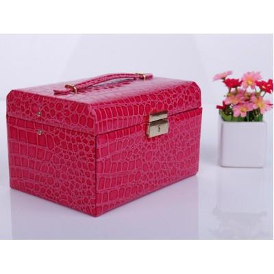 http://www.orientmoon.com/14912-thickbox/guanya-crocodile-leather-arch-jewel-box-p105-59.jpg