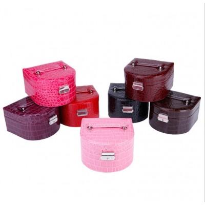 http://www.orientmoon.com/14914-thickbox/guanya-crocodile-leather-jewel-box-644-59.jpg