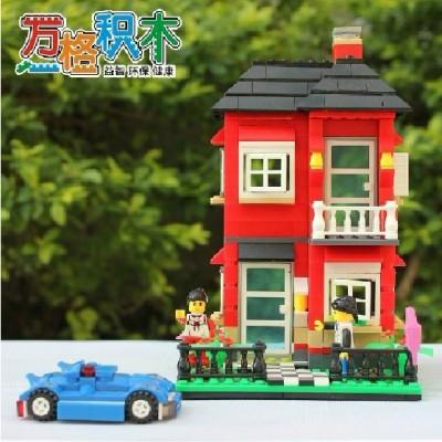 http://www.orientmoon.com/14944-thickbox/blocks-villa-series-31054.jpg