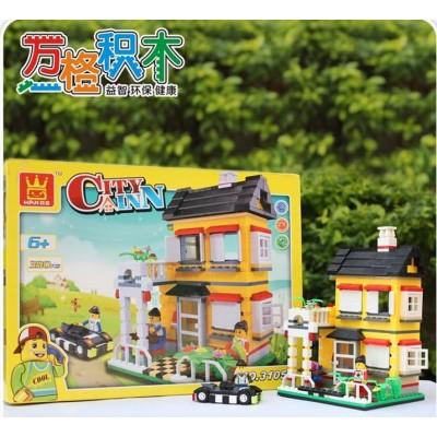 http://www.orientmoon.com/14947-thickbox/blocks-villa-series-31053.jpg