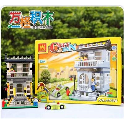 http://www.orientmoon.com/14951-thickbox/blocks-villa-series-31053.jpg