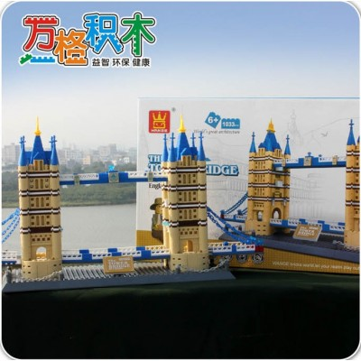 http://www.orientmoon.com/14960-thickbox/famous-building-blocks-tower-bridge-8013.jpg