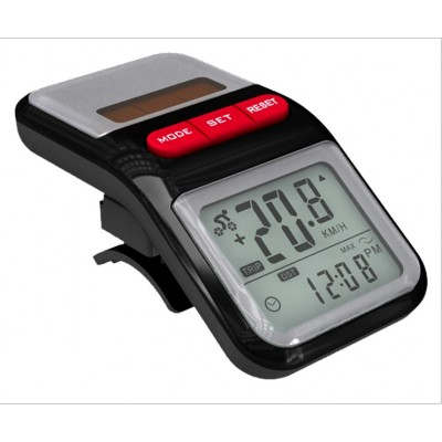 http://www.orientmoon.com/14987-thickbox/new-arrival-solar-power-bicycle-stopwatch.jpg