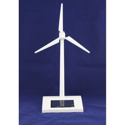 http://www.orientmoon.com/14990-thickbox/solar-power-windmill-model.jpg