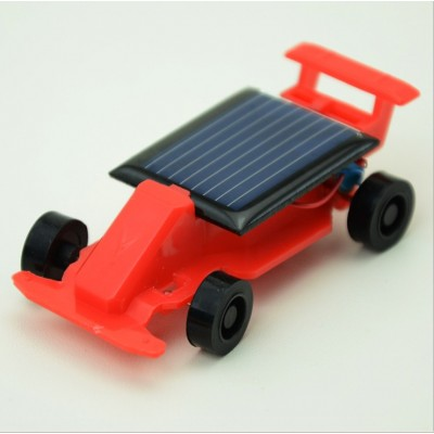 http://www.orientmoon.com/14993-thickbox/fi-solar-power-environmental-racing-car.jpg