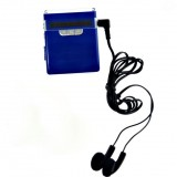 Wholesale - BM-868 Hot Sale Solar Power Multi-function Pedometer