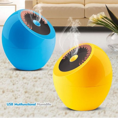 http://www.orientmoon.com/15002-thickbox/usb-hot-sale-mini-ultra-silent-instrument-atomizing-humidifier.jpg