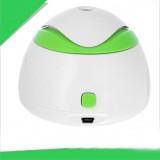 Wholesale - USB Hot Sale Mini Ultra Silent Atomizing Humidifier
