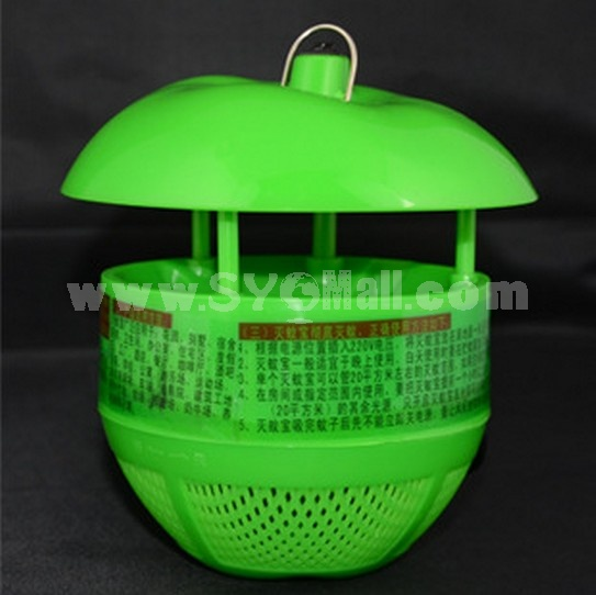 New Arrival Electronic Mosquitto Killer Lamp