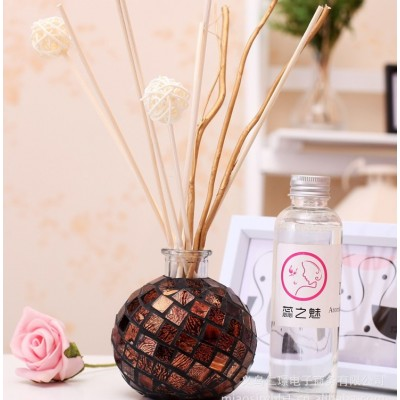 http://www.orientmoon.com/15028-thickbox/home-air-freshener-aromatherapy-essential-oil-and-mosaic-glass-bottle-set-rzmi.jpg
