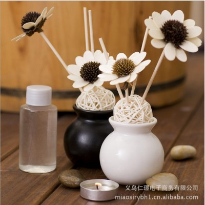 http://www.orientmoon.com/15040-thickbox/home-air-freshener-aromatherapy-essential-oil-and-ceramic-bottle-set-r204.jpg