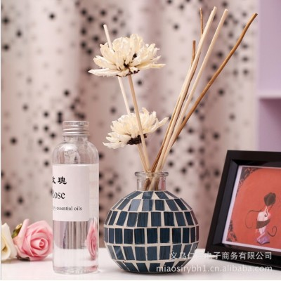 http://www.orientmoon.com/15048-thickbox/home-air-freshener-aromatherapy-essential-oil-and-mosaic-glass-bottle-set-rzmg.jpg