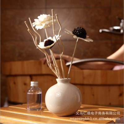 http://www.orientmoon.com/15057-thickbox/home-air-freshener-aromatherapy-essential-oil-set-2k303.jpg