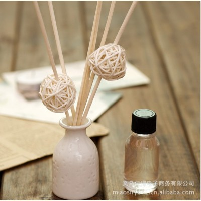 http://www.orientmoon.com/15068-thickbox/home-air-freshener-aromatherapy-essential-oil-and-round-ceramic-bottle-set-r202.jpg