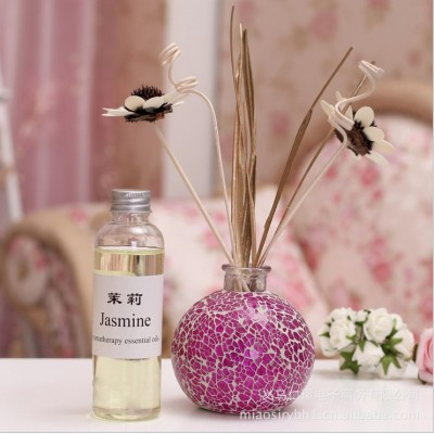 http://www.orientmoon.com/15083-thickbox/home-air-freshener-aromatherapy-essential-oil-and-mosaic-glass-bottle-set-rzme.jpg