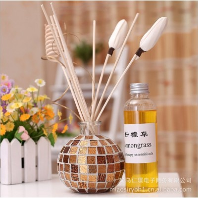 http://www.orientmoon.com/15098-thickbox/home-air-freshener-aromatherapy-essential-oil-and-mosaic-glass-bottle-set-rzmc.jpg