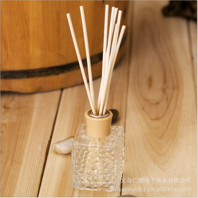 http://www.orientmoon.com/15104-thickbox/french-home-air-freshener-aromatherapy-essential-oil-q301.jpg