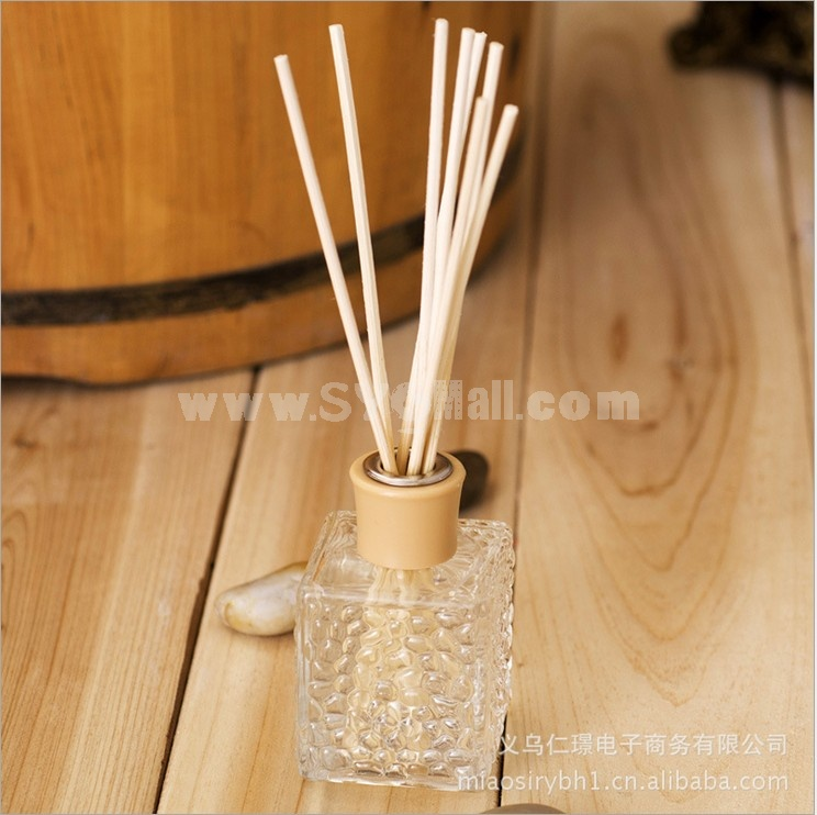 French Home Air Freshener Aromatherapy Essential Oil -Q301