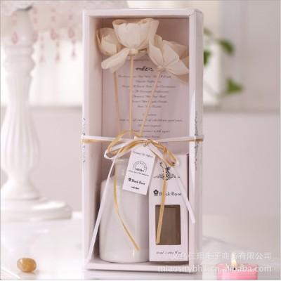 http://www.orientmoon.com/15110-thickbox/home-air-freshener-aromatherapy-essential-oil-2k202.jpg