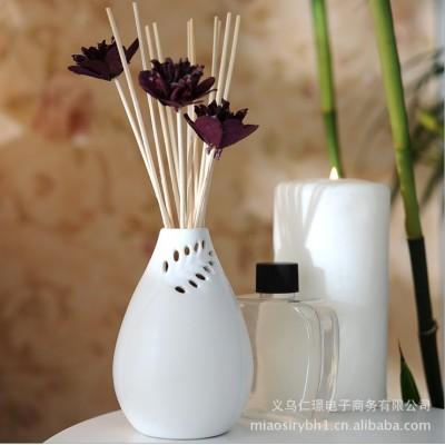 http://www.orientmoon.com/15119-thickbox/home-air-freshener-aromatherapy-essential-oil-set-2j318.jpg