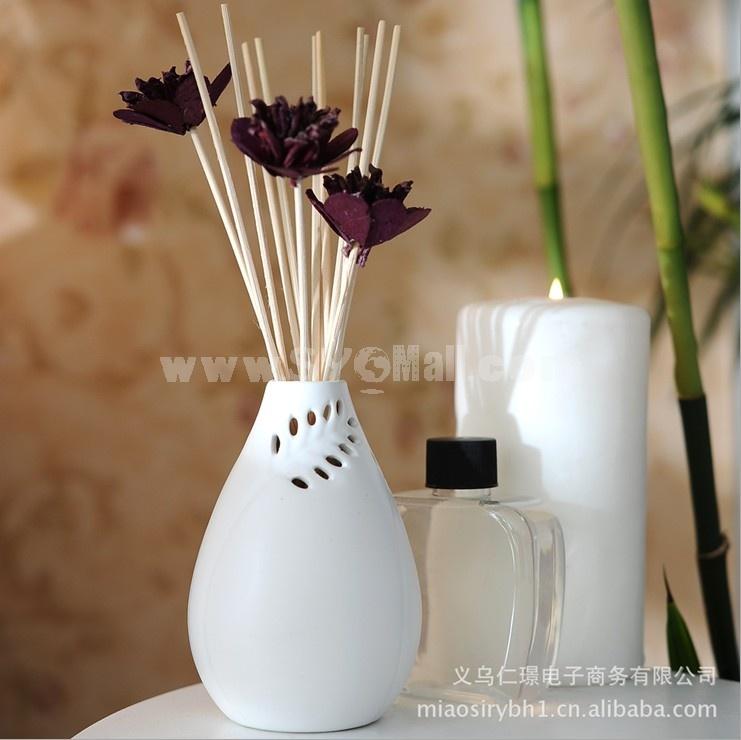 Home Air Freshener Aromatherapy Essential Oil Set -2J318