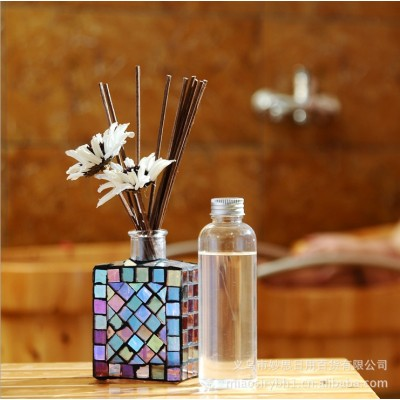 http://www.orientmoon.com/15122-thickbox/home-air-freshener-aromatherapy-essential-oil-set-2j311.jpg